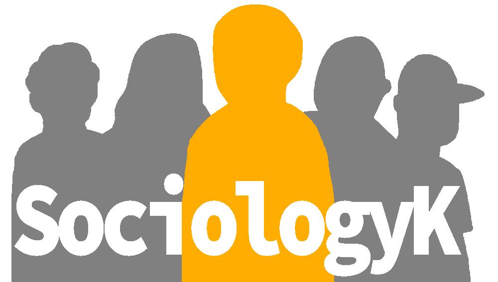logo sociologyk